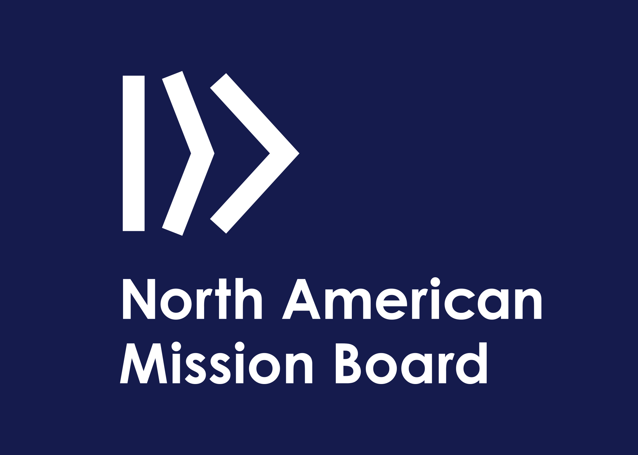 north american mission board - HD2100×1500