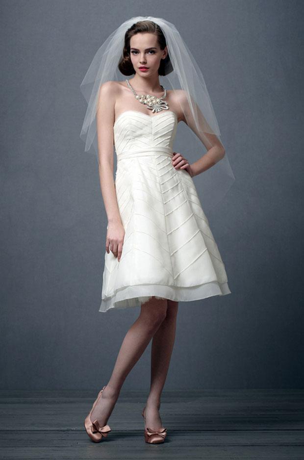 Wedding Invitations London Cheap