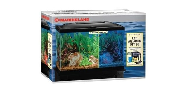 Marineland Led Lights