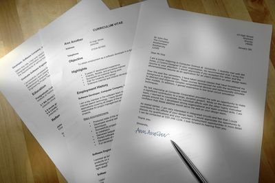 Basic Cover Letter Template for Entry Level Jobs Use These Tips to Write a Perfect Cover Letter for an Entry Level Job