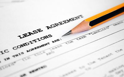 Lease Arbitration Clause and Rights to Sue A Landlord Sublease Rights Are Limited and Complex