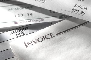 What Is an Invoice and What Does It Include  What is an Invoice