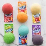 Kool-Aid Playdough Recipe Image