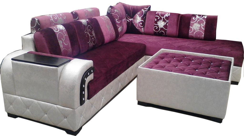 Best Online Sofa Shopping
