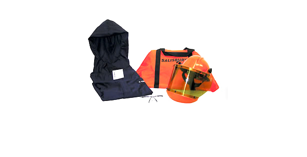 Protective Industrial Products Ny