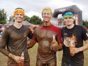 rs-tough-mudder-pic-small