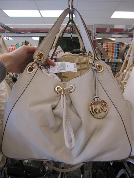 Ross Department Store Bags