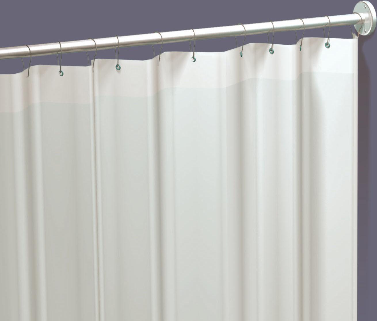 Vandal Resistant Lighting Fixtures