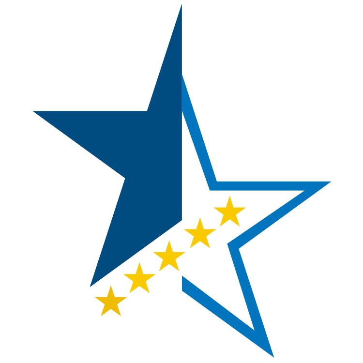 Webinar- UK Export Finance: Providing attractive financing ...