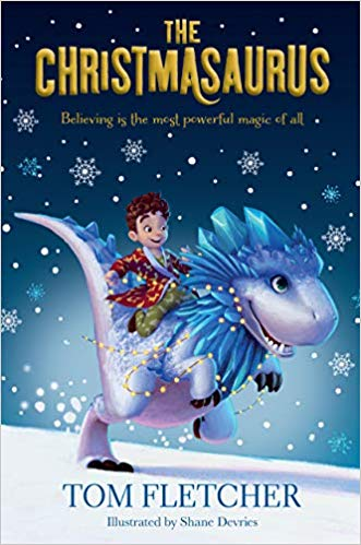 Best Selling Middle Grade Books December 2018 The