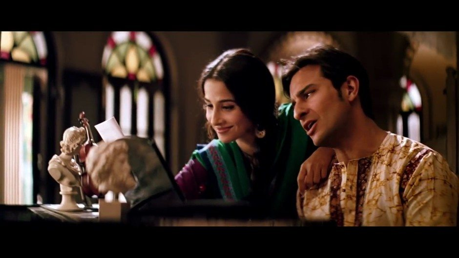 Saif Ali Khan Movies | 10 Best Films You Must See - The ...