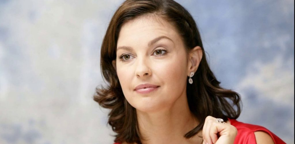 Ashley Judd Movies | 10 Best Films and TV Shows - The ...