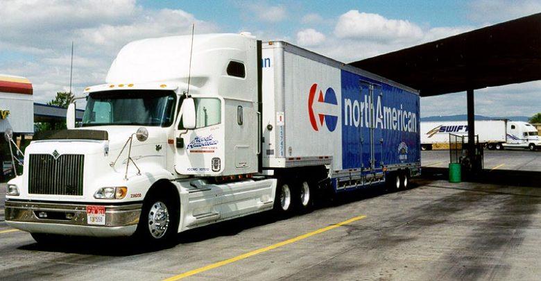 North American Van Lines Driver Class Action Investigation ...