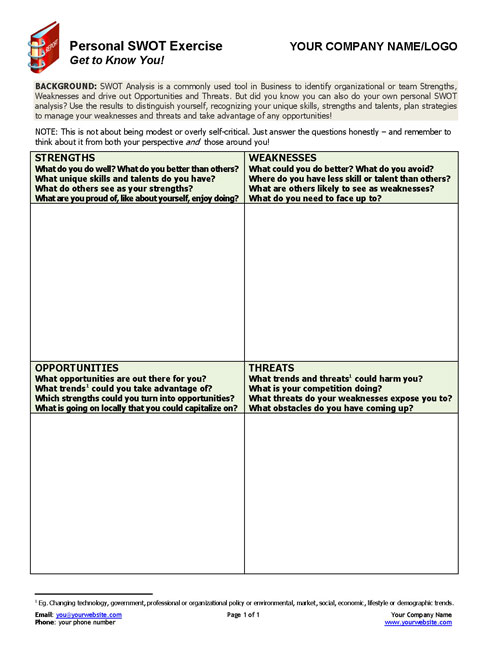 Newsletter Template Technical