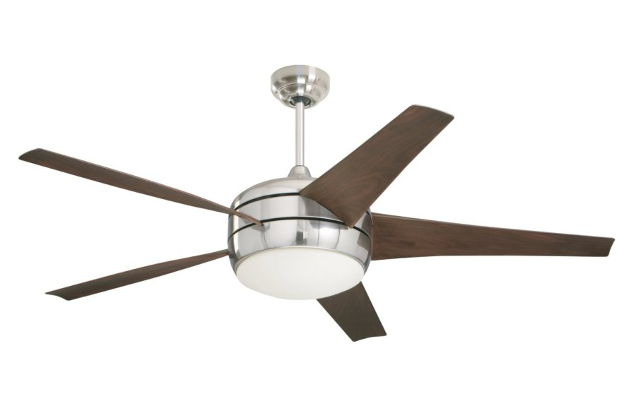Best Ceiling Fans Reviews  Buying Guide and Comparison 2018
