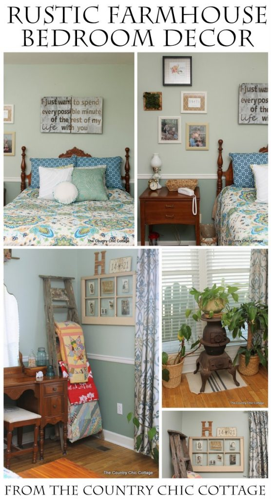 Family Room Decorating Ideas Kid Friendly
