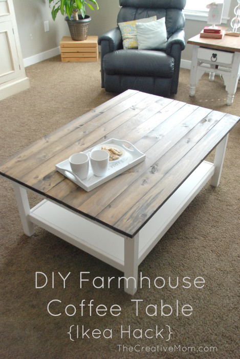 ikea coffee table images # 35