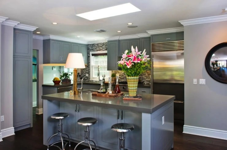 Jeff Lewis Paint Colors Are Now At Home Depot