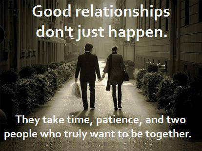 10 Quotes for a Healthy Relationship quotes for a healthy relationship