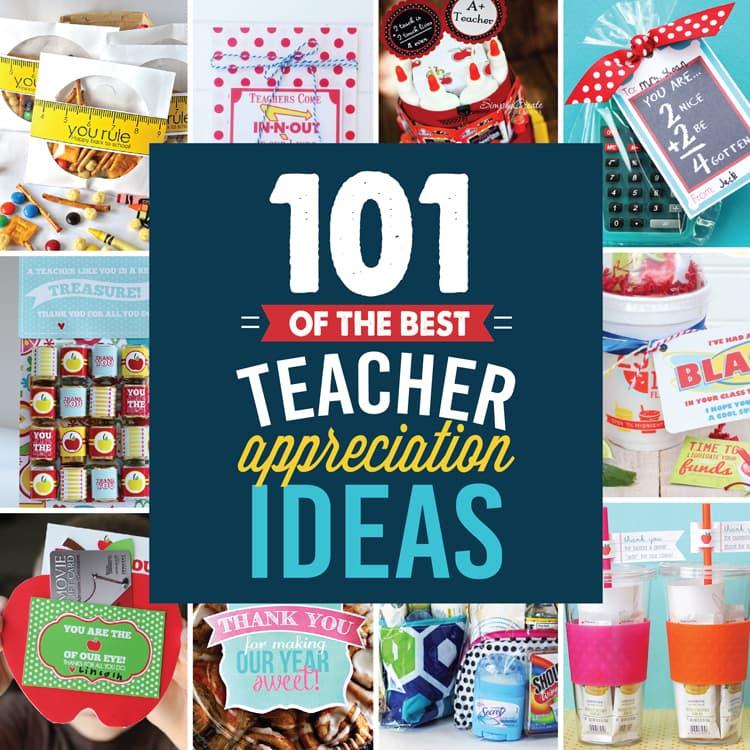 Teacher Ideas Gift Cute Christmas