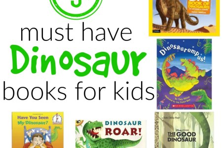 Amazing Dinosaur Colouring Sheets Coloring Pages About Remodel For Kids Children Toys Dinosaurs Jurassic World T