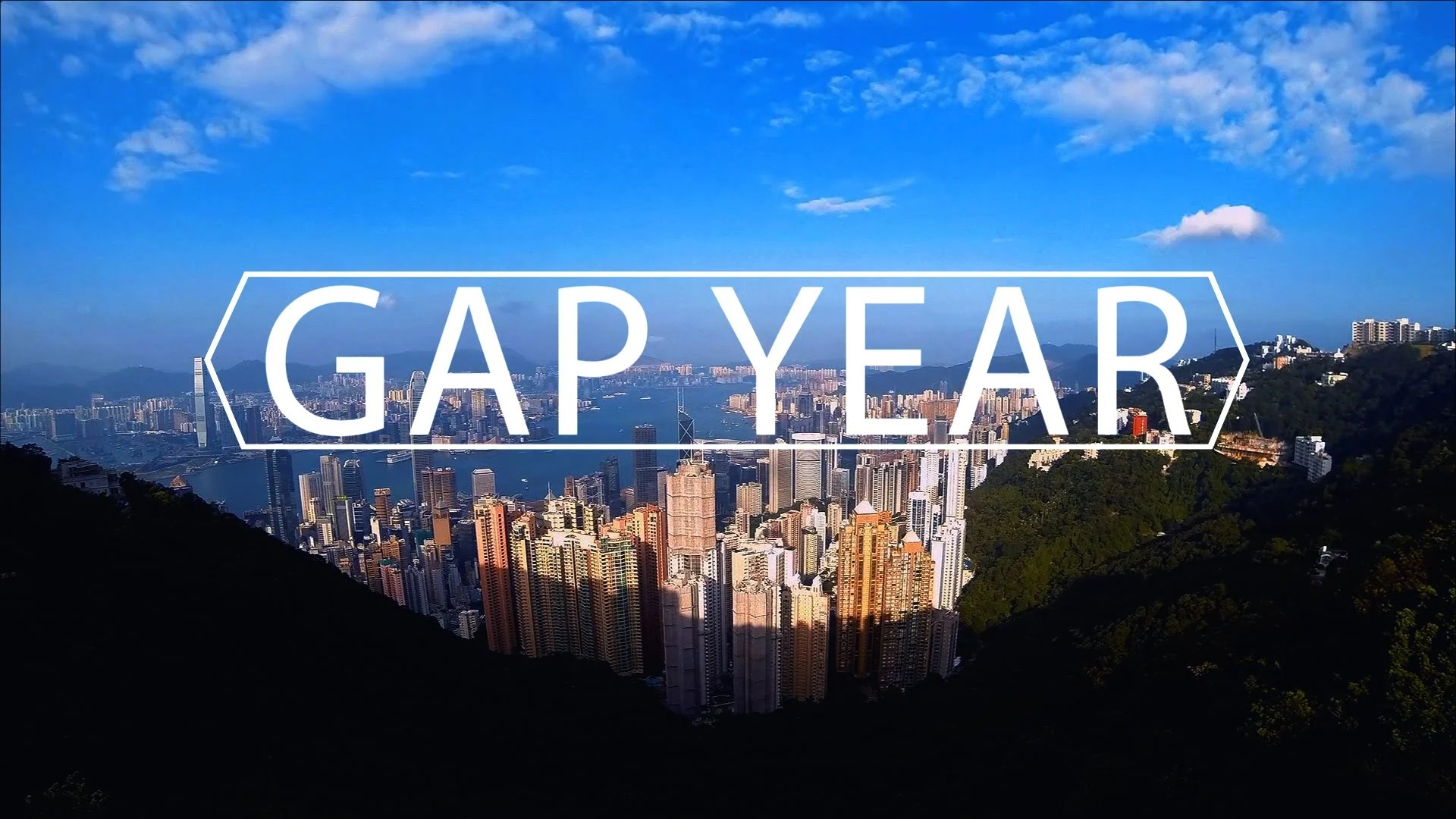 5 Gap Year Programs In Technology Help Students Find