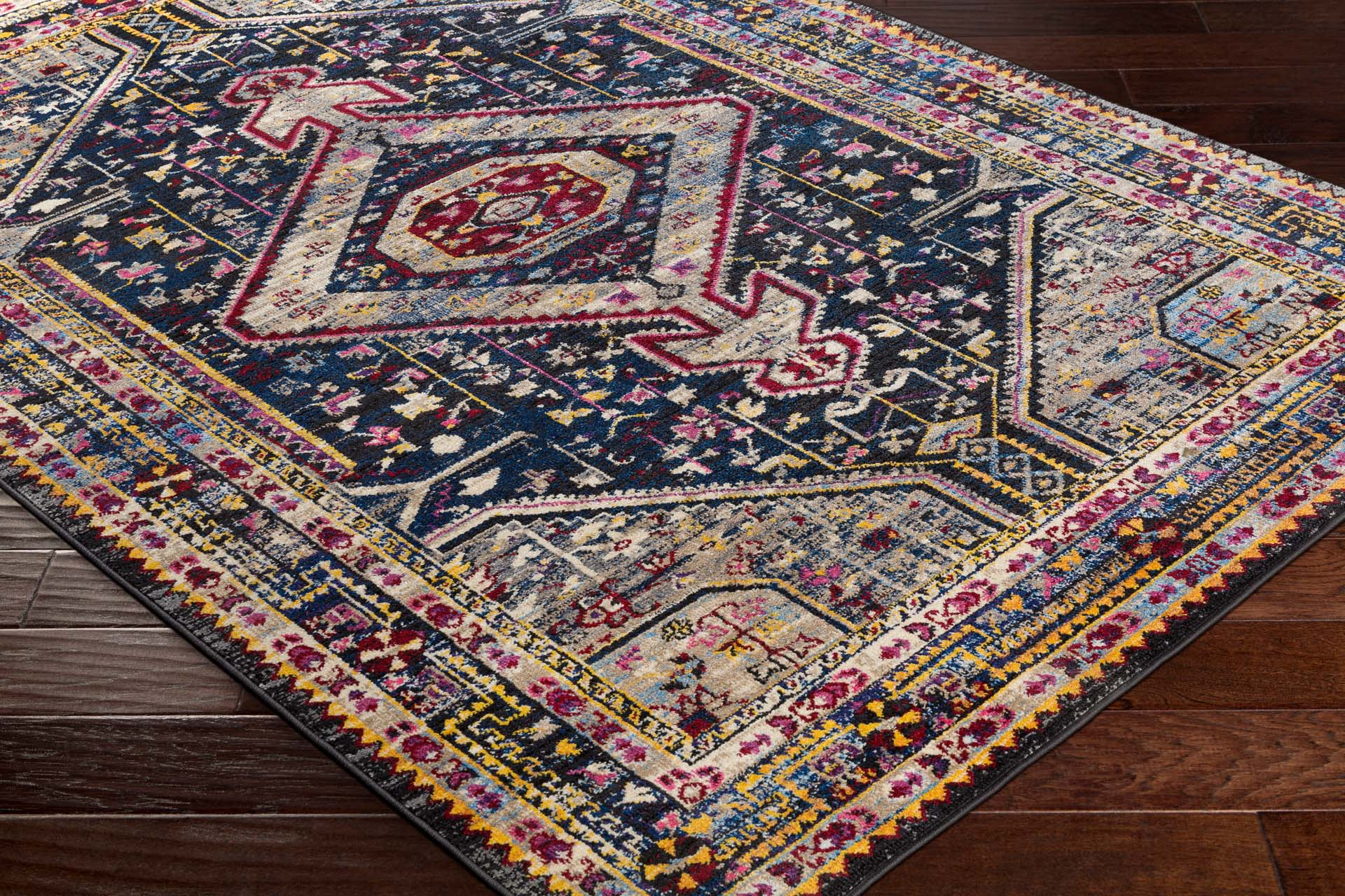 Surya Alchemy 2301 Rug The Dump Luxe Furniture Outlet