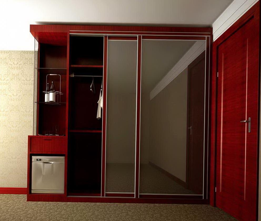 Mirror Closet Doors Home Depot Home Design Ideas
