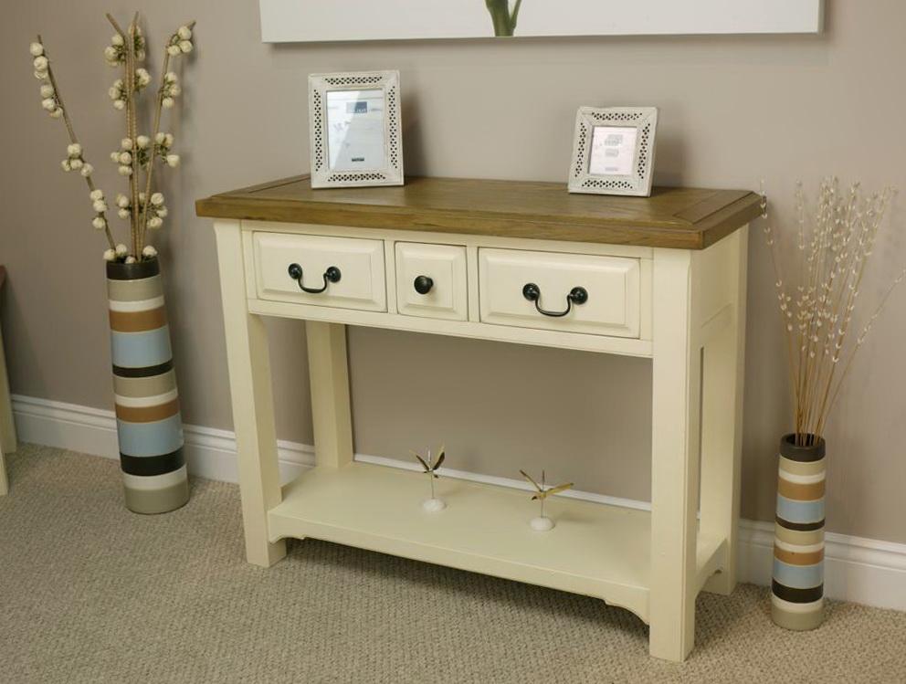 Cheap Console Tables Ebay Home Design Ideas