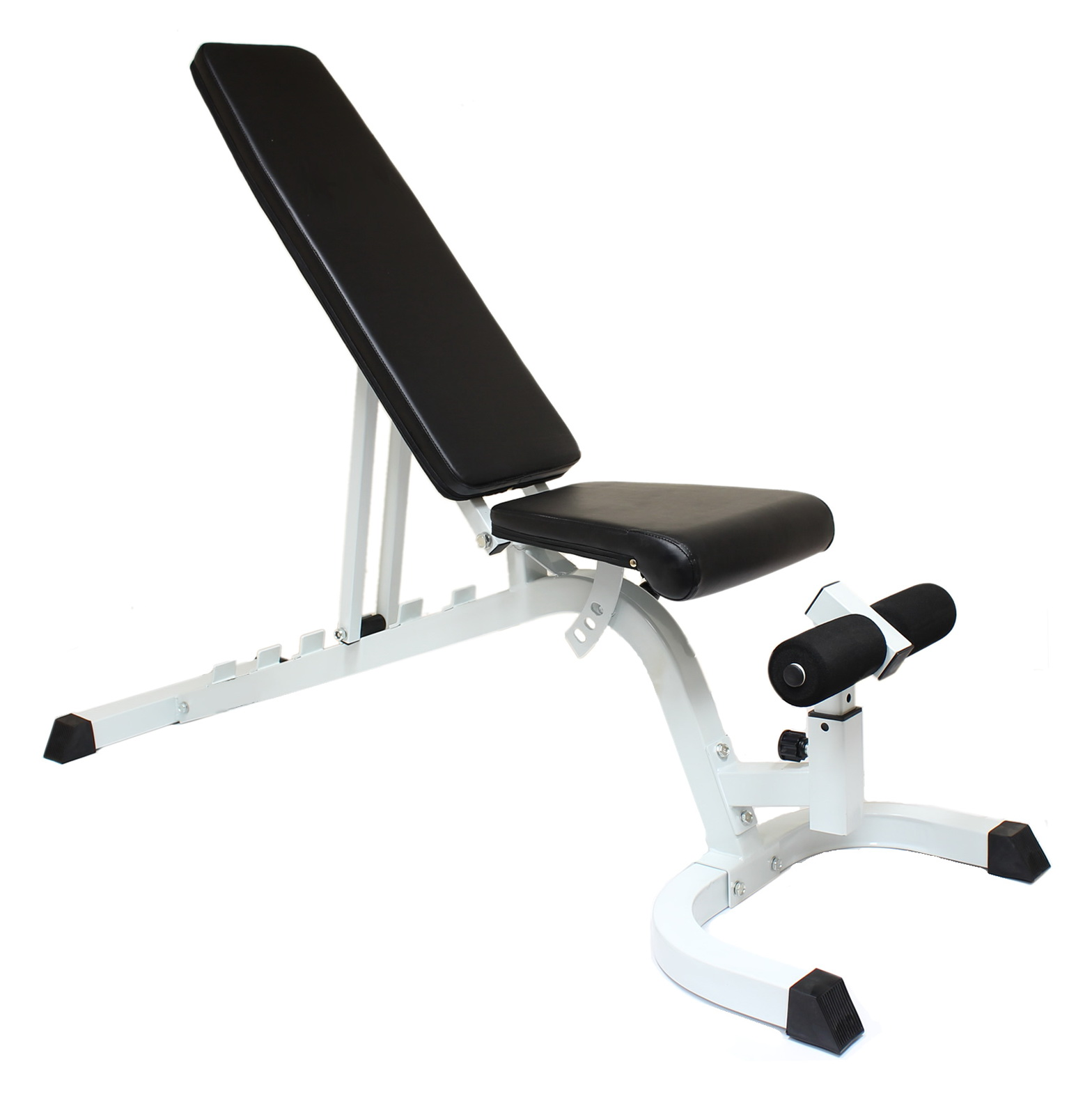 Weight Benches For Sale On Ebay Home Design Ideas