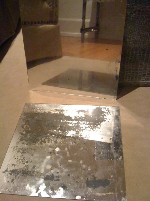 Antique Mirror Tiles For Sale Home Design Ideas