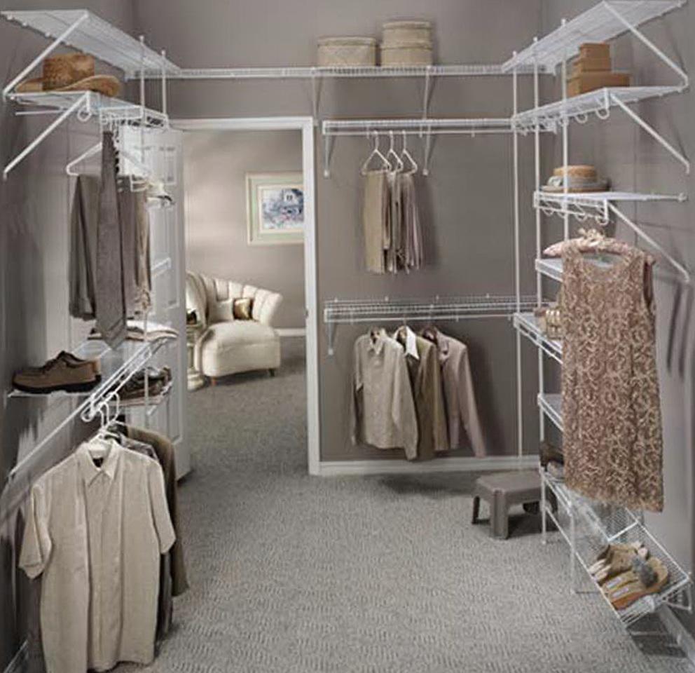 Closet Organizers Ikea Usa Home Design Ideas