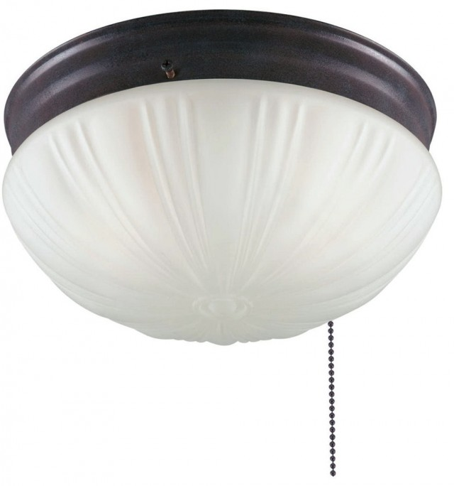 Closet Light Fixtures Pull Chain