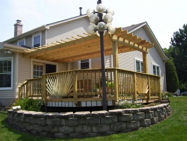 Home Depot Deck Design Software Home Design Ideas