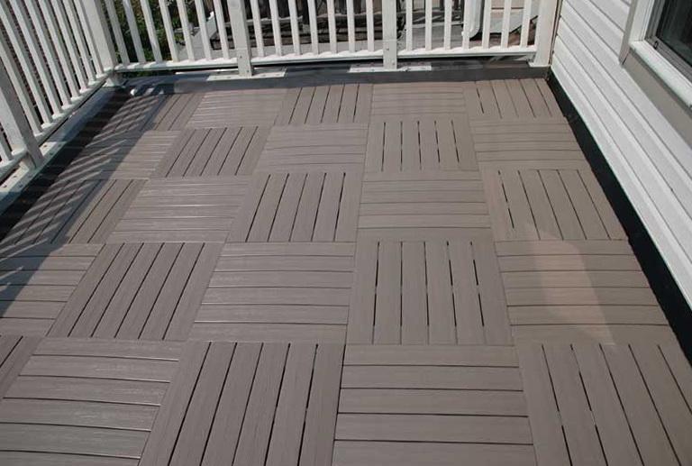 Deck Floor Covering Home Depot Home Design Ideas