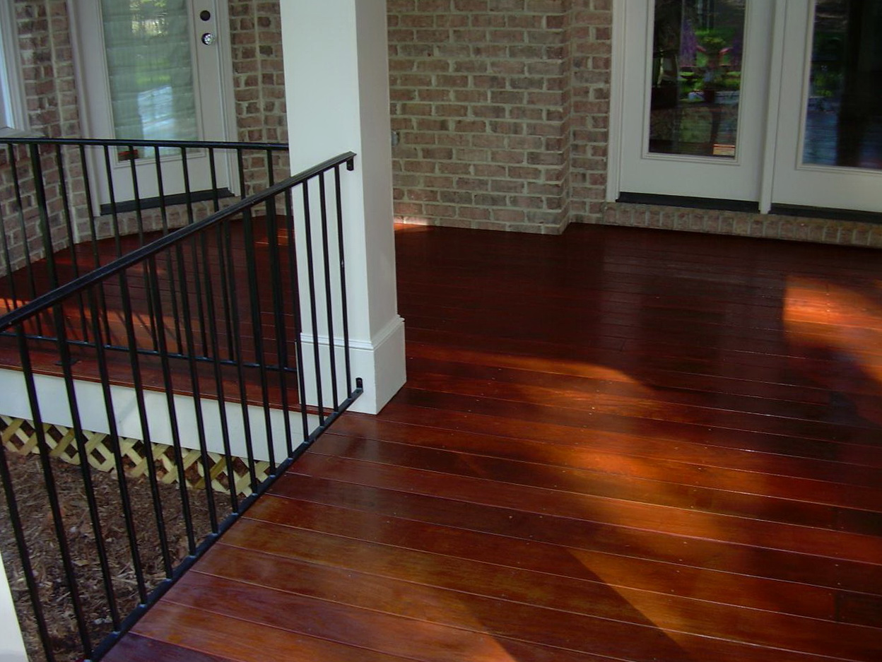 Cabot Decking Stain 1480 Colors Home Design Ideas