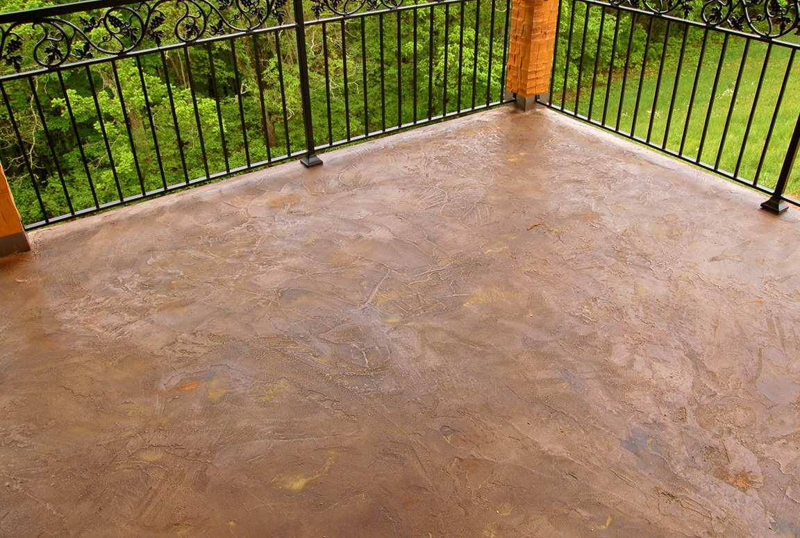 Water Based Deck Stain Home Depot Home Design Ideas