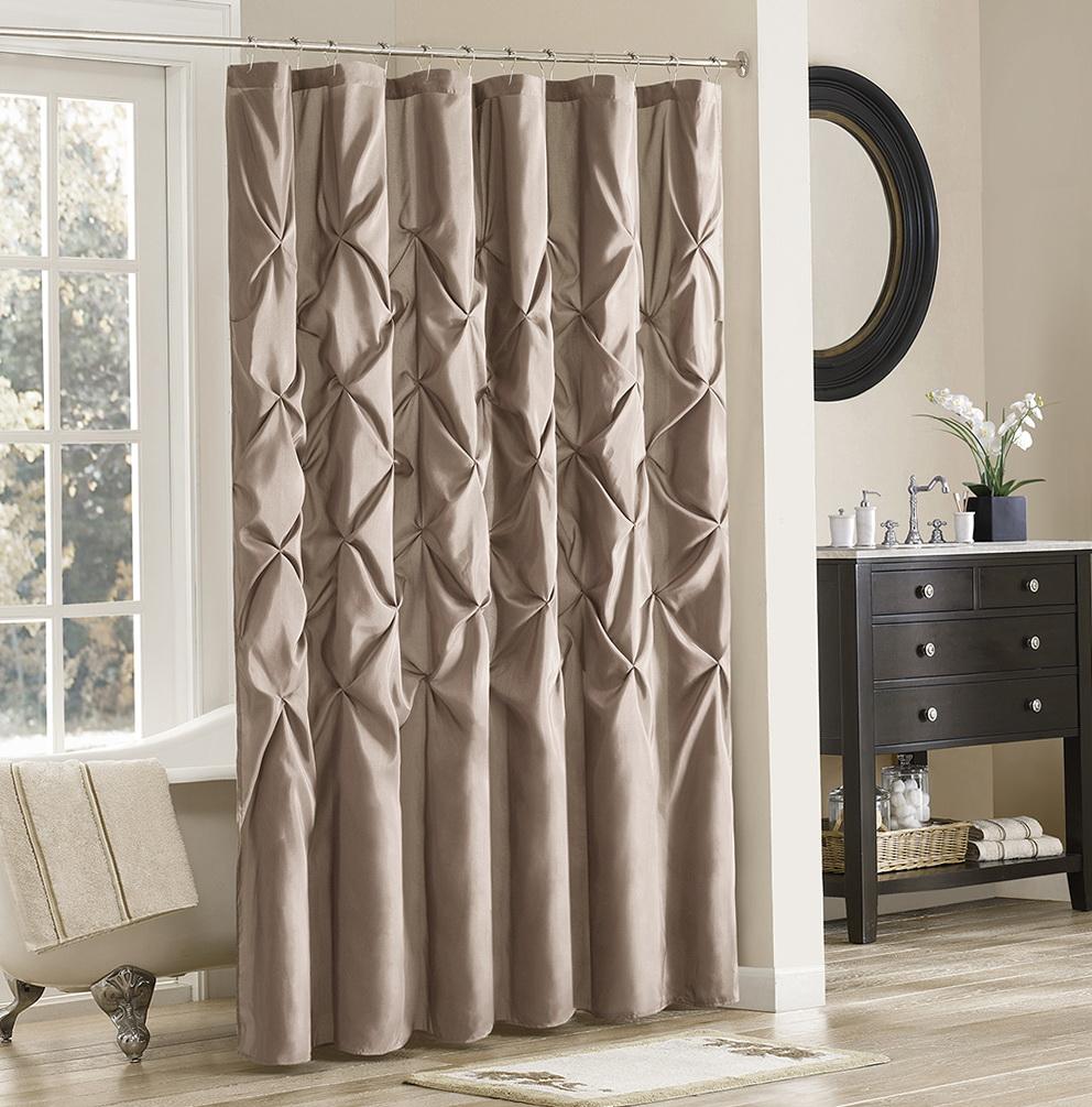 Designer Shower Curtains Amazon Home Design Ideas