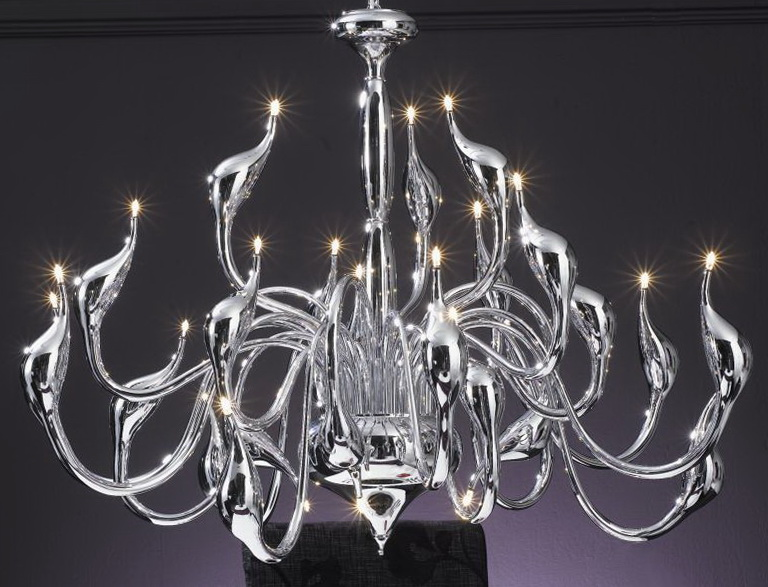 Large Contemporary Chandeliers Uk Home Design Ideas