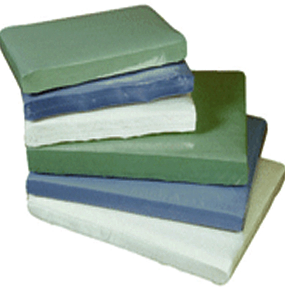 Ezo Denture Cushions Lower Home Design Ideas