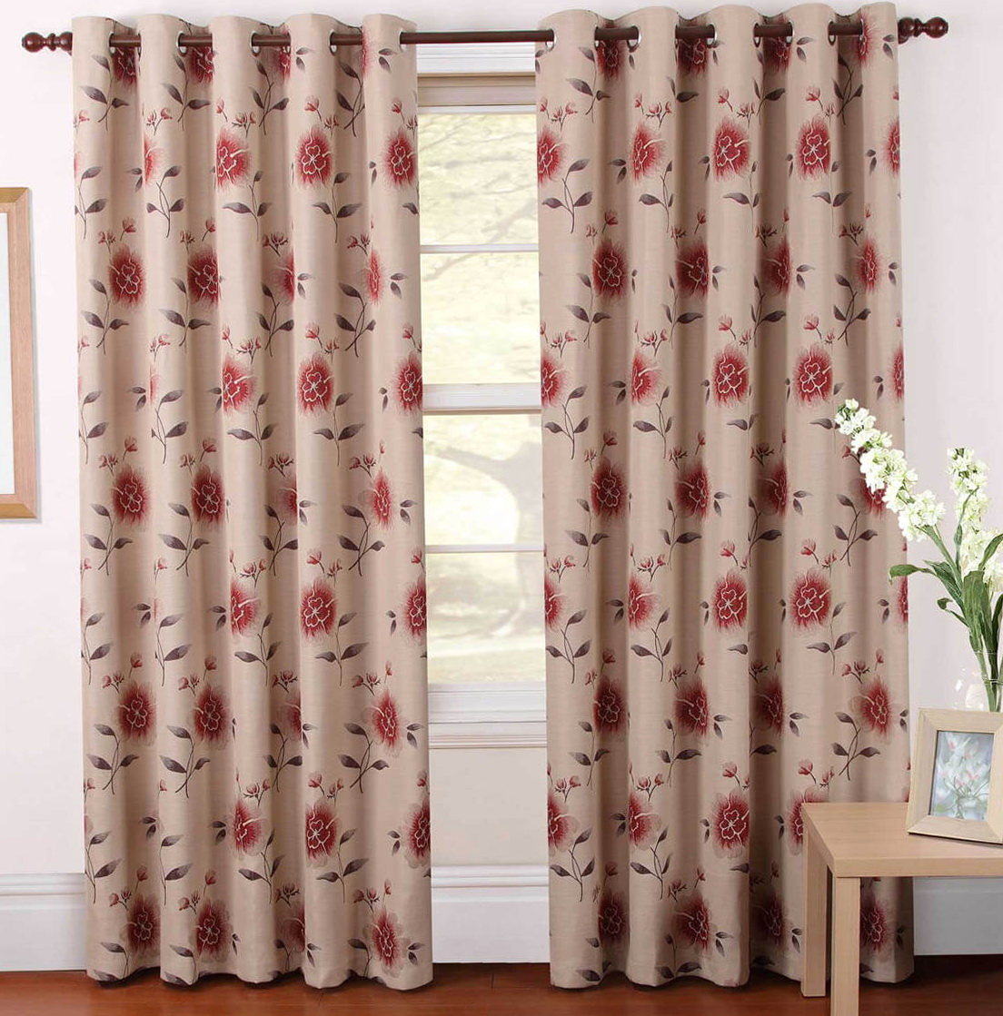 Ikea Linen Curtains Uk Home Design Ideas