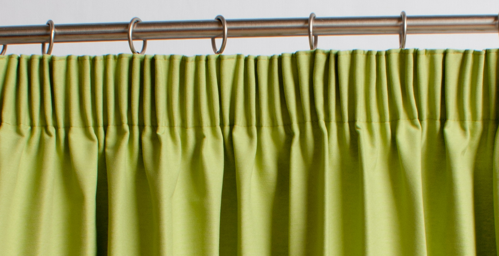 Pleated Curtains With Hooks Home Design Ideas
