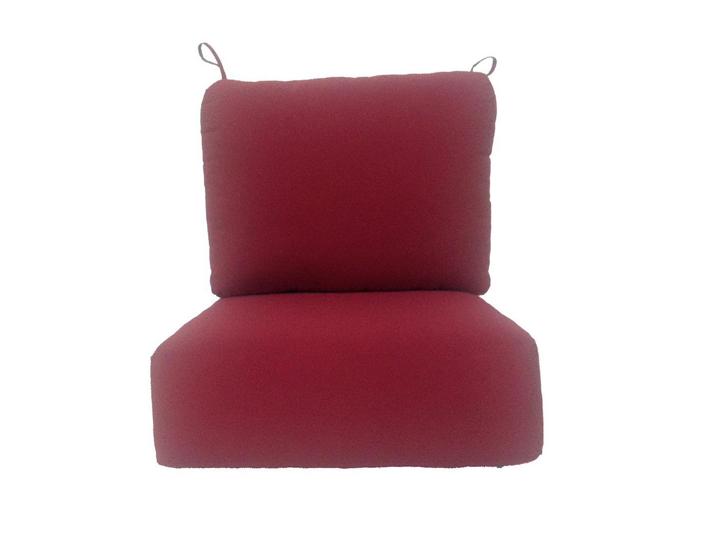 Target Storage Bench Cushion