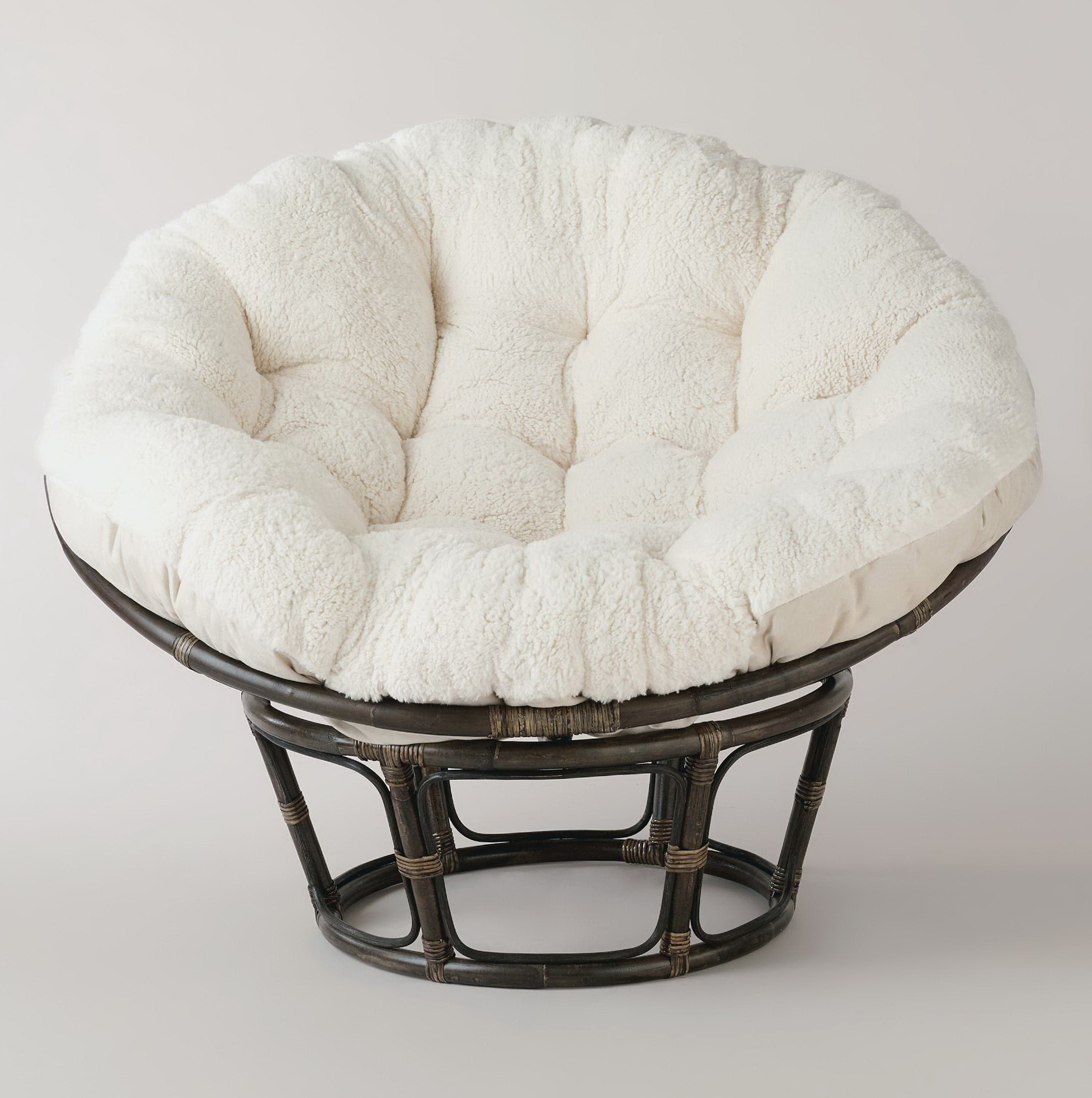 Round Chair Cushions Ikea Home Design Ideas