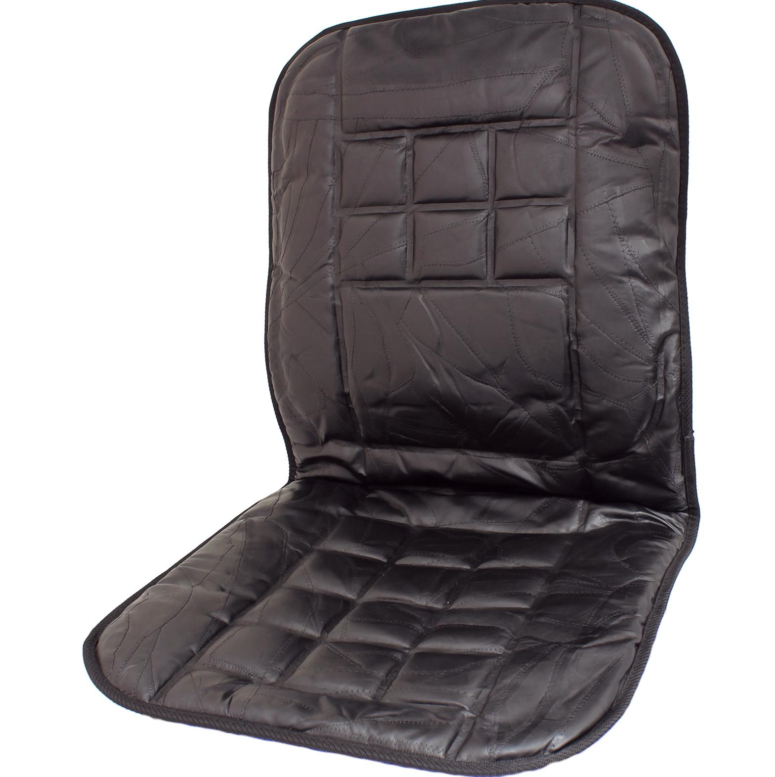 Seat Cushion For Car Short Drivers Home Design Ideas