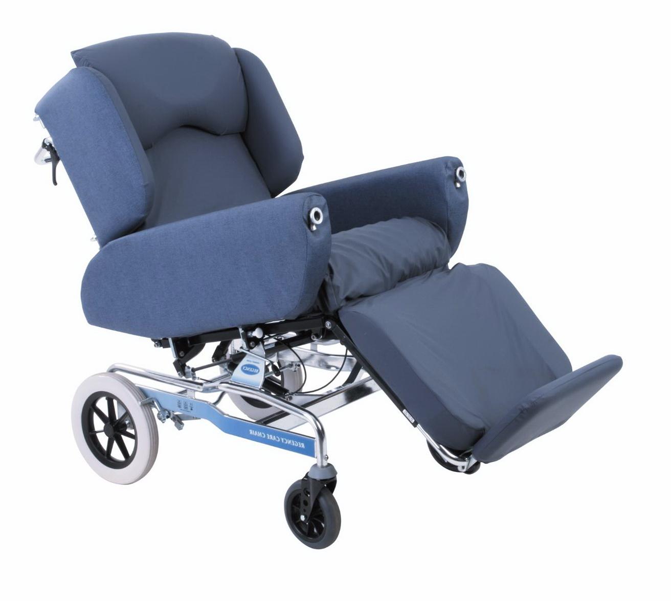 Wheelchair Seat Cushions Types Home Design Ideas
