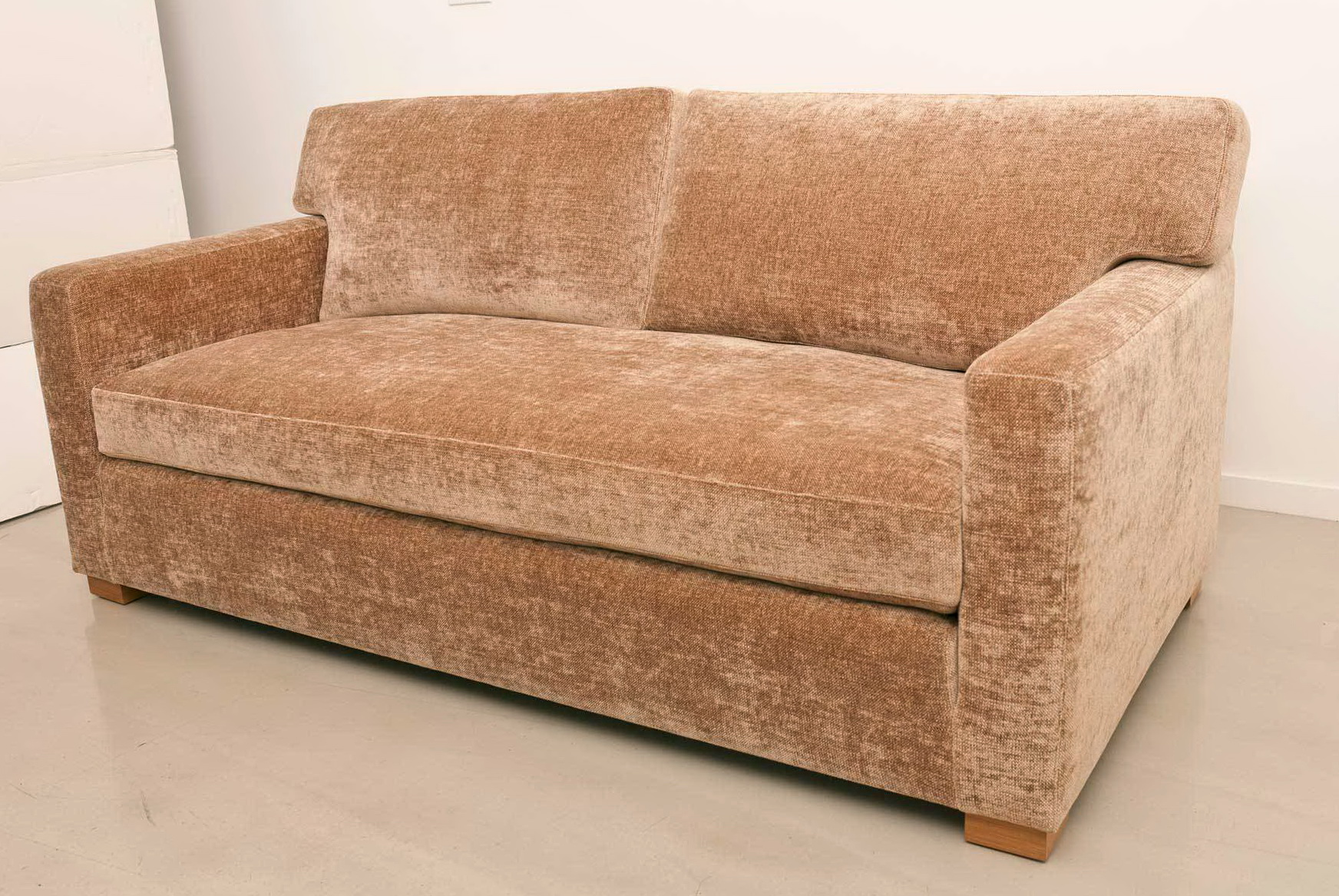 Replacement Cushions For Sofa Bed Home Design Ideas