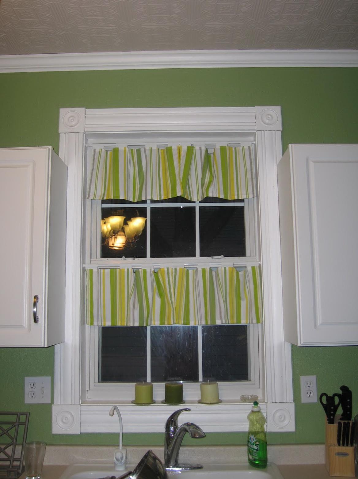 Kitchen Interior Design Ideas India