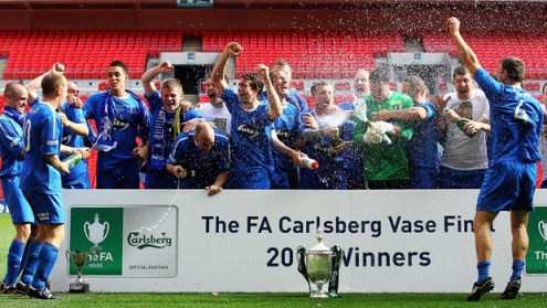 Fa Vase Betting Download Wallpaper Full Wallpapers