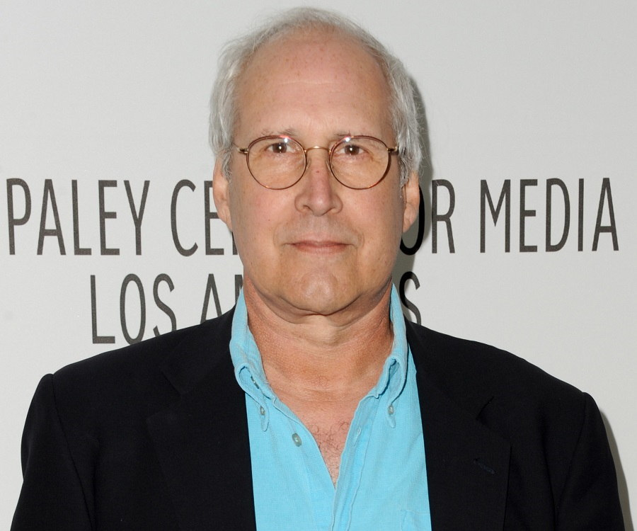 Chevy Chase Biography   Childhood  Life Achievements   Timeline Chevy Chase Chevy Chase